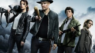 [Vie de Ciné] Retour à Zombieland (DOUBLE TAP)