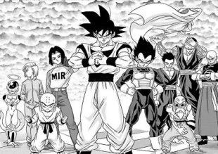 [Vie de PODCAST] Tome 1 – #17 – Nos premiers mangas