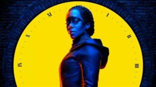 [Vie de série] Ne passez pas à coté de «Watchmen» – La série