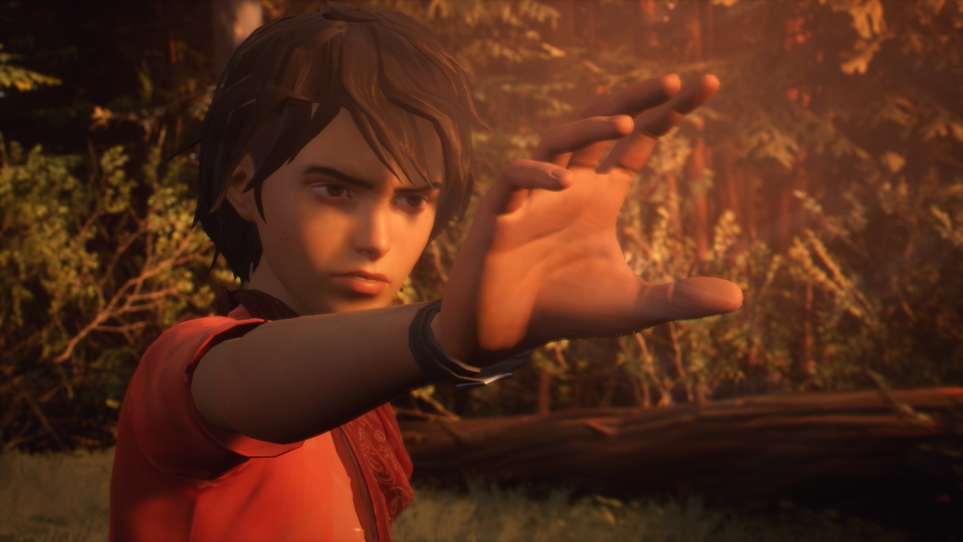 [Vie de Gamer] Life is Strange 2 : L'épisodique, fléau du Story telling ?