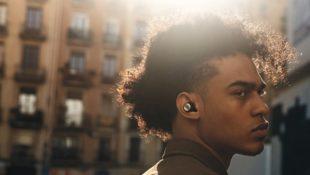 [Vie de Son] Sennheiser Momentum True Wireless 2, le son sans fil en mieux