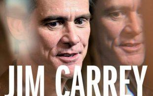 [Vie de Roman] Mémoires flous de Jim Carrey & Dana Vachon , la sur-fiction intropestive.