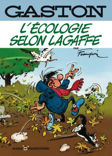 ecologie-selon-lagaffe