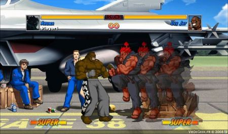 street-fighter-ii-hd-remix-ps3-03062008-sc007.jpg