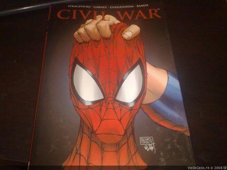 civil_war_tome_2_-_1.jpg