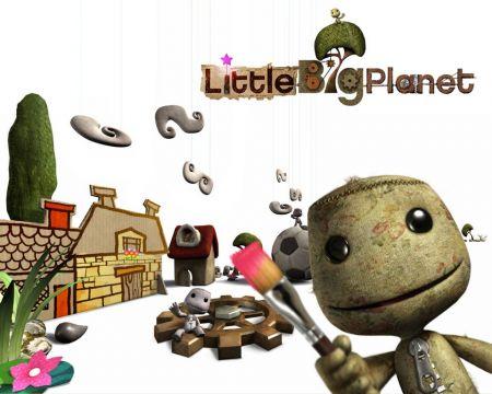 Little_big_planet_1280x1024.jpg