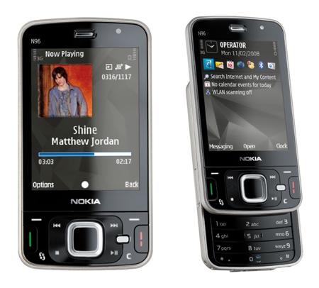 nokia-n96-mobile-phone.jpg