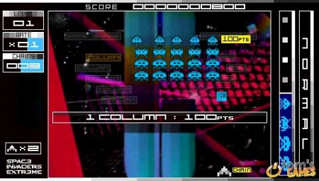 34421-psp-space-invaders-extreme-5.jpg