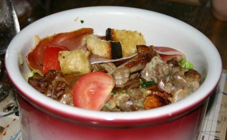 Salade_landaise_Chez_Papa.jpg