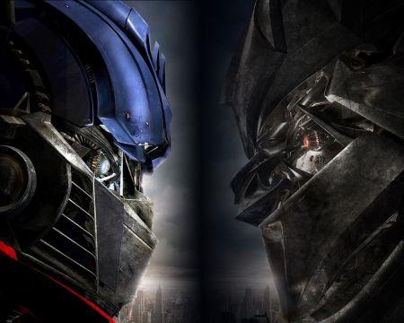 Transformers-313.jpg