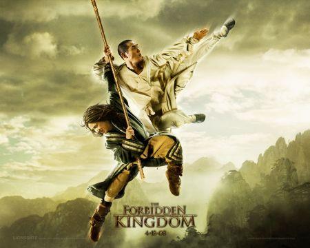 the_forbidden_kingdom07.jpg
