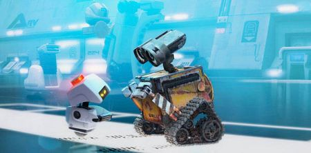 another-walle-robot.jpg