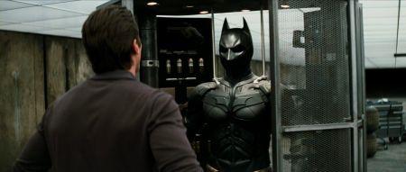 batman_04.jpg