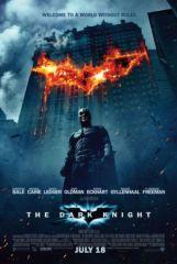 batman_09.jpg