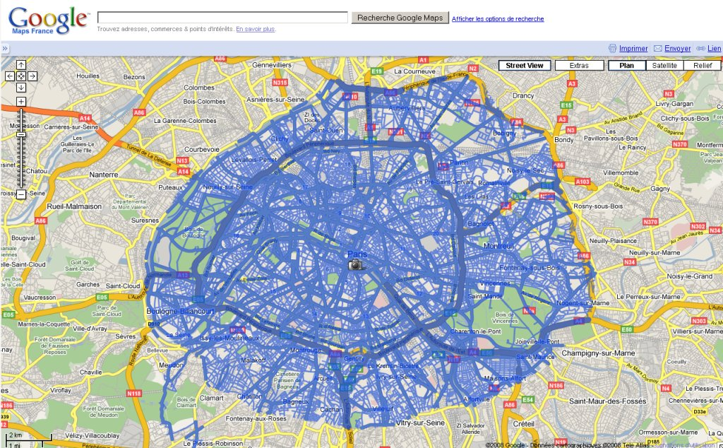 Paris zone bleue Google_maps_paris_01