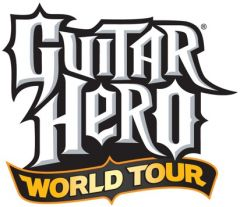 [Achat et Test] Guitar Hero : World Tour sur PS3