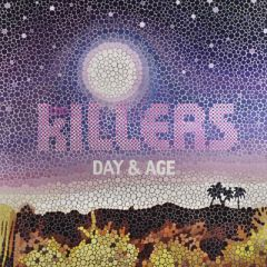 the-killers-day-and-age.jpg