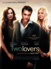 two-lovers-affiche.jpg