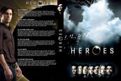 heroes-cover-1.jpg