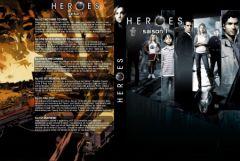 heroes-cover-2.jpg