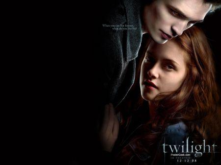 twilight-1.jpg