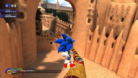 Sonic_Xbox.jpg
