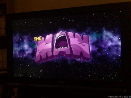 The_Maw_1.jpg