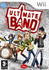 ultimate-band-cover-wii.jpg