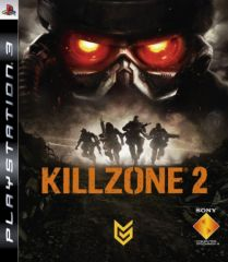 KZ2_PAL_pack.jpg