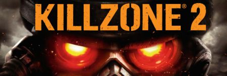 killzone2-logo.jpg