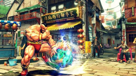 street_fighter_4_video_game_image_blanka__1_.jpg