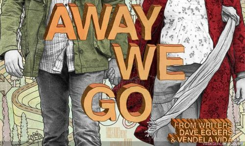 away_we_go_03.jpg