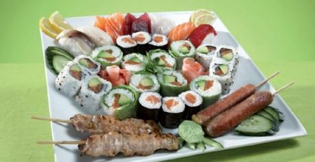 sushi_ba.jpg