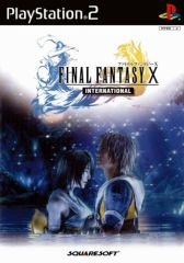 final-fantasy-x-international.jpg