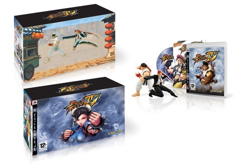 Street-Fighter-IV-PS3-collector.jpg