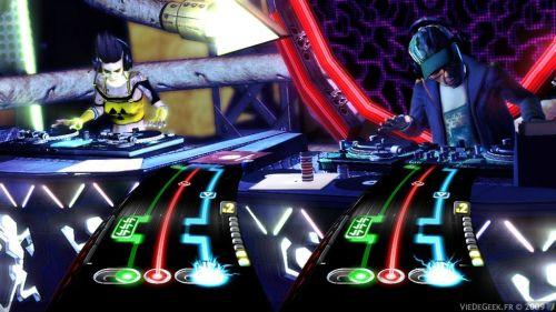 DJ_hero_2.jpg