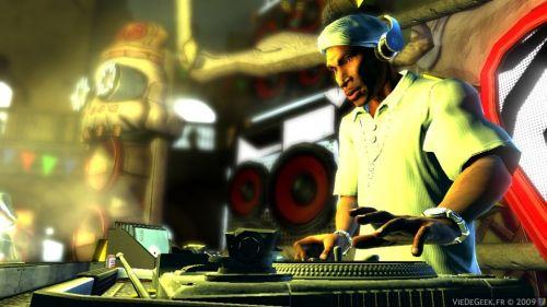 DJ_hero_3.jpg