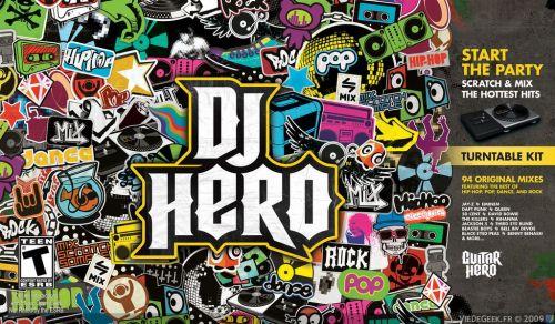 DJ_hero_4.jpg