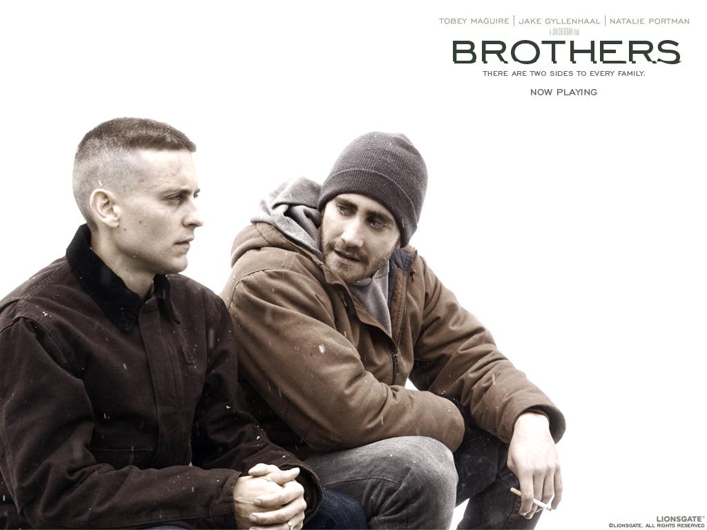 http://www.viedegeek.fr/public/billets/2009/12-decembre/brothers/Brothers_1024x768_03_NP.jpg