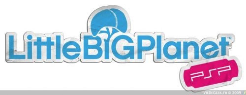 littlebigplanet-playstation-portable-psp-011.jpg