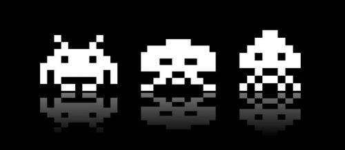 Space_Invaders_by_molotov_arts.jpg
