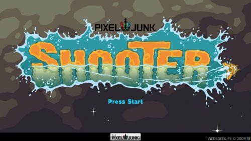 PixelJunk_TM__Shooter_title.jpg