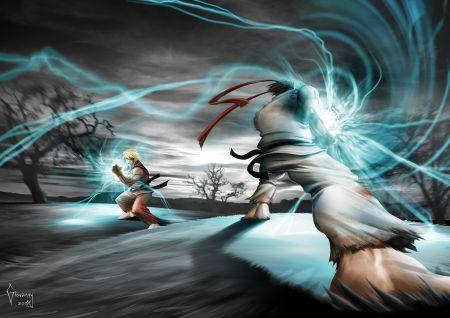 Street_Fighter_4_by_Matelandia.jpg
