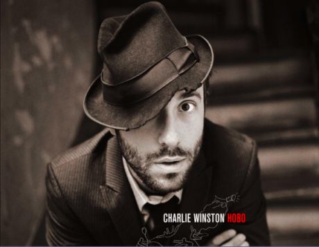 charlie-winston-570x442.png