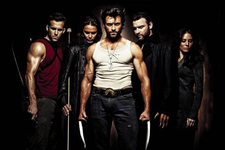 xmen_origins_wolverine_photo_promo_1.jpg