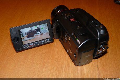 canon-hg20-lcd.jpg