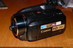 canon-hg20-vue.jpg