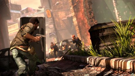 101134_uncharted-2--among-thieves.jpg