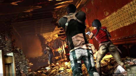 108763_uncharted-2--among-thieves.jpg