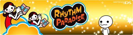 gb_nds_rhythmparadise.jpg